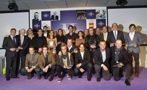 ok premios ciudad raqueta1