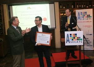 premios-asecatc-aa