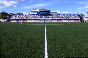 campofutbolLUISARAGONES