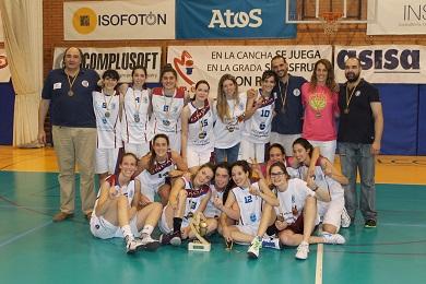 Baloncesto_Ascenso a Primera Nacional