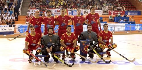 hockey-patines-españa
