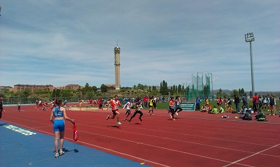 pista-atletismo-