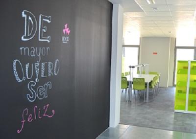 Escuela Ideo 1