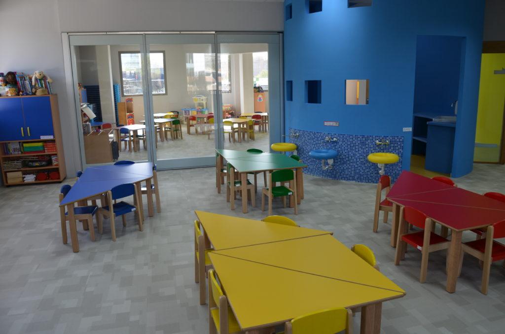 Escuela Ideo 2