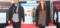 pasarela moda solidaria 2014