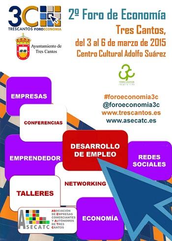 Foro Economia 2015