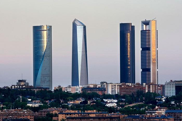 151_cuatro-torres-madrid_1024