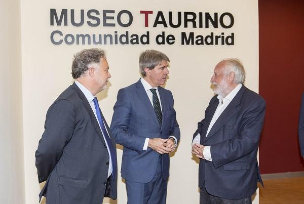 Museo Taurino 01