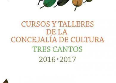 Folleto Talleres  2016-17-page-001