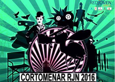 cortomenar_2016