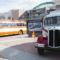 bus-antiguo