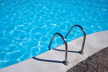 Alcobendas aplica normas sanitarias en piscinas de verano - Piscinas de alcobendas ...