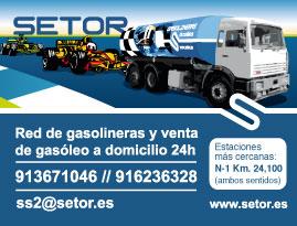 SETOR2016