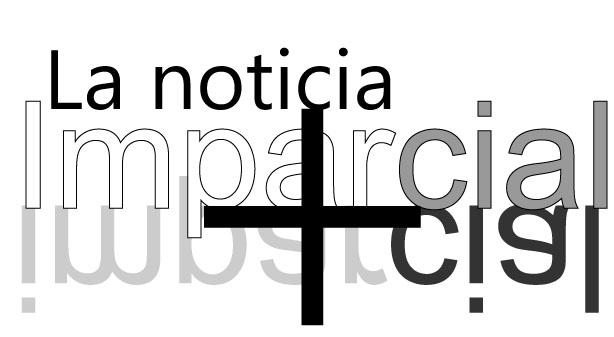 La Noticia+Imparcial