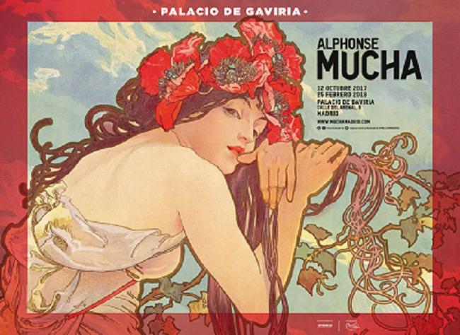 AlphonseMucha