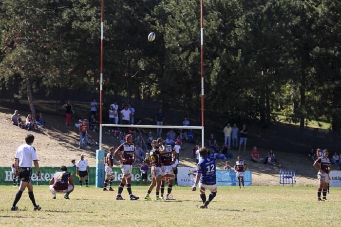 campo rugby las terrazas