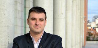 UPYD Alcobendas pide más ayudas para las familias monoparentales